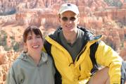 Bryce_Canyon_DNL_2005_med.jpg