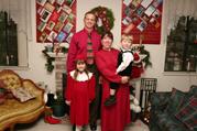 Roberts_Family_Xmas_2006.jpg
